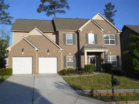 lithonia reo homes foreclosures in lithonia
