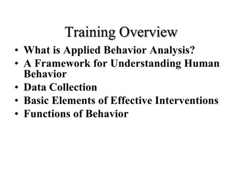 human behavior a basic guide to understanding human behavior human behavior skills human psychology language reading personality types manipulation books ppt introduction to applied behavior analysis powerpoint