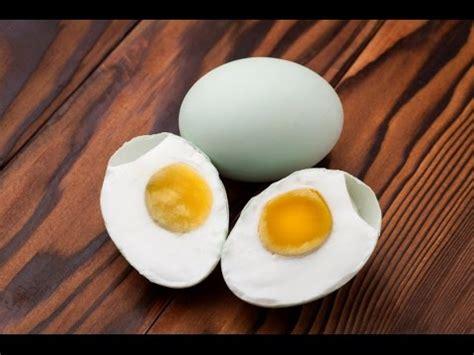 pembuatan telur asin beserta gambarnya spemma c5 pembuatan telur asin 2017 youtube