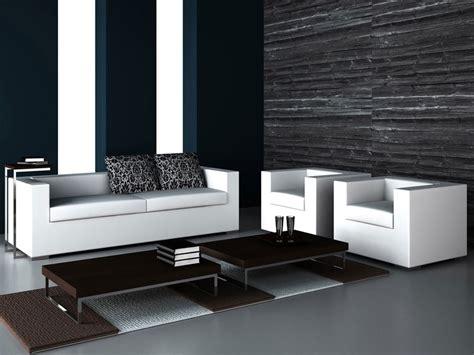 tips kombinasi warna cat  desain ruang tamu rumah
