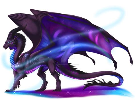com ponyfinder the great rift dragon by