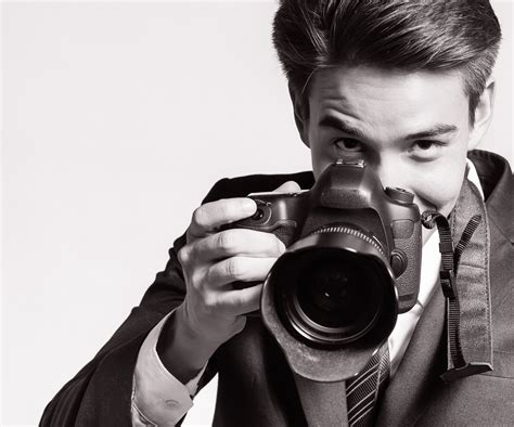 cara membuat wanita jatuh cinta paling uh mengapa wanita jatuh cinta pada pria fotografer kelas cinta