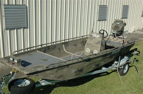 gator tail boat hull research 2015 gator tail gtb 1854 on iboats