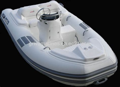 inflatable fishing boat malaysia inflatable boat 14ft buy malaysia inflatable boat