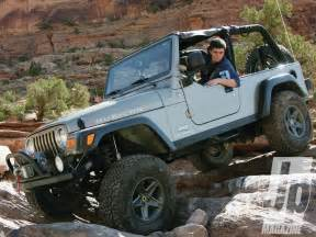 1000 images about jeep tj on jeeps jeep