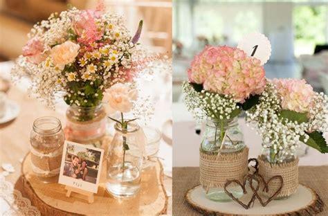 como decorar unos 15 años centros de mesa para bodas celebra tu boda en ciudad