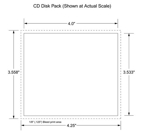 cd cover layout template word cd distribution pack templates for replication and duplication
