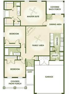 Most Popular Floor Plans by October Edition Most Popular Floor Plan House Made Home