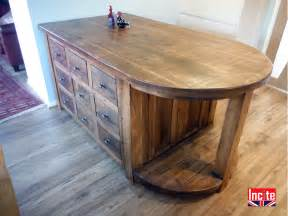 bespoke kitchen island bespoke kitchen island custom made for you by incite derby