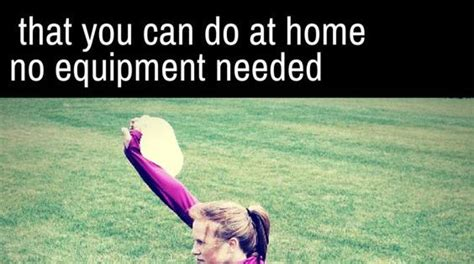 crossfit workouts at home you can do these 24 workouts