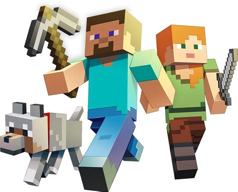 mind craft for minecraft png transparent minecraft png images pluspng