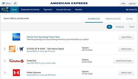 Does Kohls Accept American Express Gift Cards - does amazon take american express gift cards