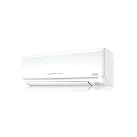 mitsubishi ms gk18va 1 5 ton split ac price specification