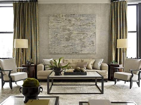 silver living room ideas home interior design and interior nuance living room