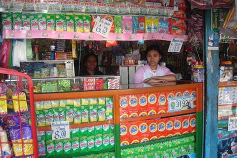 Home Business Ideas Philippines 2014 File Sari Sari Store Cavite Jpg Wikimedia Commons