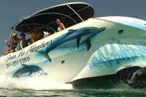 glass bottom boat key west price key west tours things to do in key west