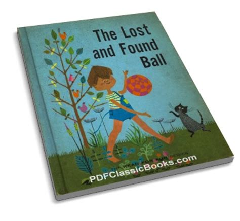s book club for the lost and found a heartwarming feel novel books the lost and found picture books children s books