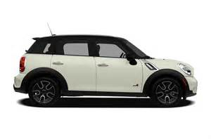 2012 Mini Cooper Specs 2012 Mini Cooper S Countryman Price Photos Reviews