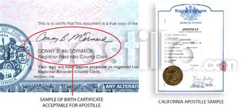 ff sre 005 solicitud de carta de naturalizacin dnn 3 que es una acta de nacimiento apostillada