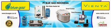 Pemantik Water jual kredit blue gas kompor water heater gresik