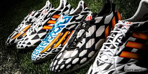 siege adidas adidas battle pack cup football boots footy boots