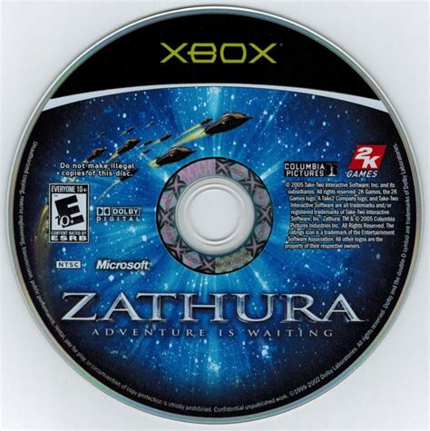 Gamis Zatura Size L zathura 2005 playstation 2 box cover mobygames