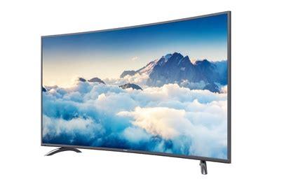 kogan curved    led tv review  crazy price