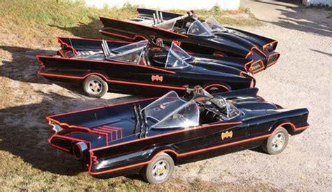 Hotwheels Wheels He Retro Batman Retruns Batmobile buy your own batmobile the register