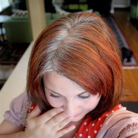 Feves Hair Color New Formula catalase xp is a new formula that reverses the graying