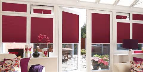 Window Blinds Fitting Service Perfect Fit Blinds Grimsby Louvolite Perfect Fit Grimsby