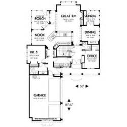 Buy House Plans Plan 034h 0121 Find Unique House Plans Home Plans And