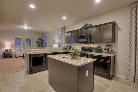 los diamantes by express homes in albuquerque nm