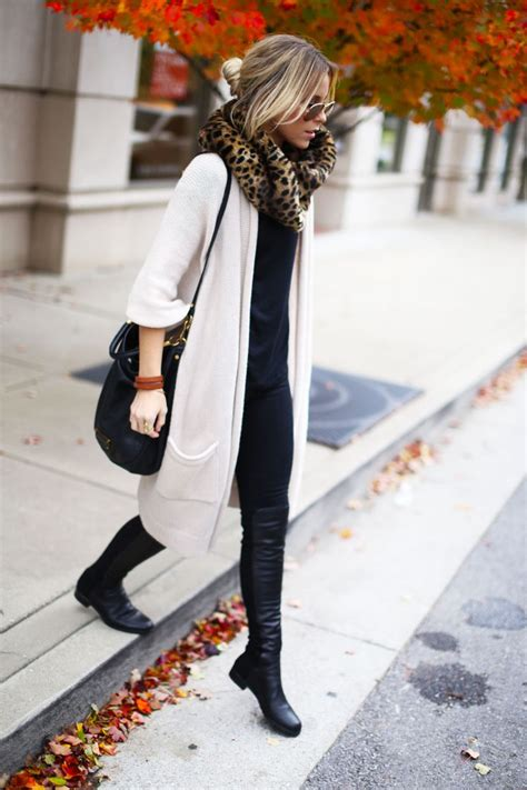 Fashion Tips You Will by Fashion And Style Tips That Will Make You Look Years Younger