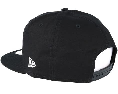 white new era ny yankees black white 9fifty snapback new era caps