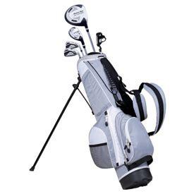 powerchute golf swing trainer reviews buy powerchute golf swing trainer cheap priced