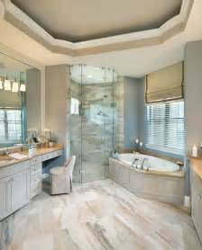 luxury bathrooms designs best 25 design homes ideas on houses