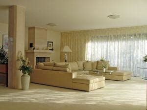 lease to own furniture what is aarons furniture decoration access
