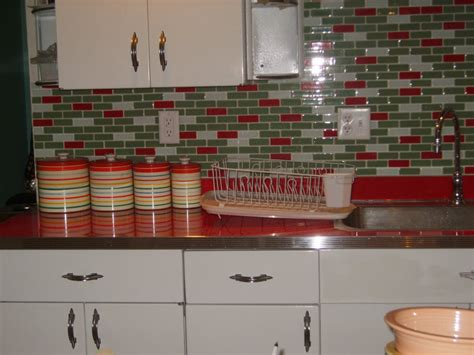 old fashioned kitchen canisters old fashioned kitchen canisters vintage canisters retro