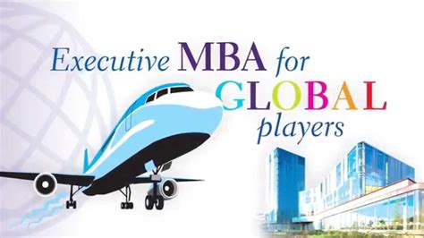 Kellogg Executive Mba Program by Kellogg Schulich Executive Mba Program