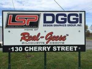 design graphics group bradner ohio businesses village of bradner