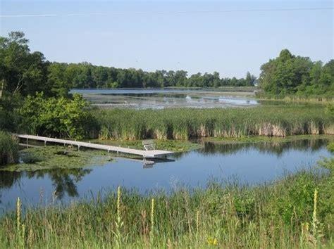 lake mn detroit lakes photos featured images of detroit lakes