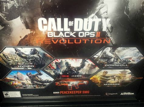 the four pack revolution how you can aim lower on your diet and still lose weight and keep it books of four call of duty black ops ii map packs leaked