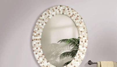 como decorar un espejo en forma de corazon decorablog revista de decoraci 243 n