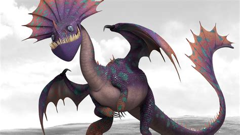 www dragon the gallery for gt how to train your dragon dragon types