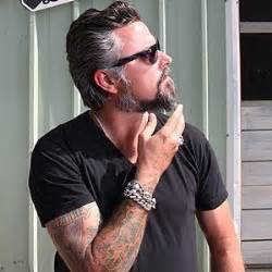 richard rawlings hair 1000 images about gas monkey on pinterest richard