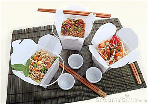 Cup 12 Oz Tanpa Tutup take out food box quot food pail paper 10 12 oz