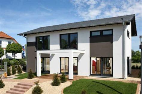einfamilienhaus moderne architektur modernes einfamilienhaus inspirierende bilder
