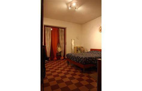 appartamenti in affitto da privati torino privato affitta appartamento appartamento non arredato a