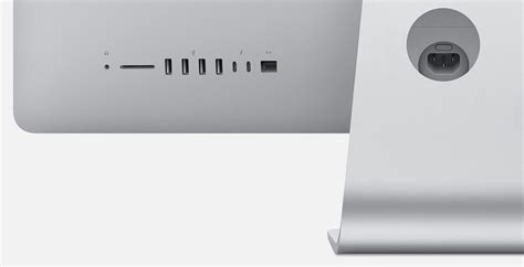 porte usb mac identify the ports on your mac apple support