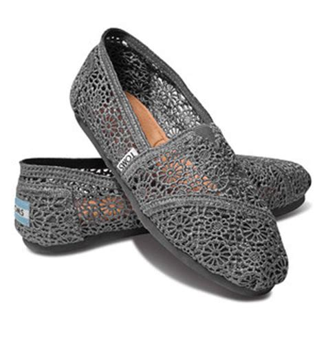 Sale Toms Shoes Sale zulily toms shoes sale up to 40 toms for the whole